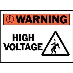 to funny warning labels funny warning labels funny warning labels ...