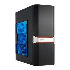 Gigabyte SUMO 4112 ATX Full Tower Case