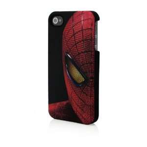 Performance Designed Products IP 1634 Amazing Spider Man