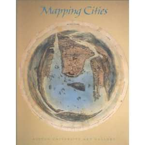 January 14 February 25, 2000 (9781881450139): Naomi Miller: Books