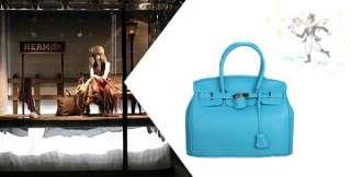 Super Star Shoulder Tote Boston Bag Handbag HOLLYWOOD 6 color