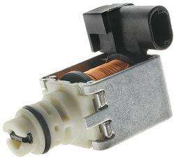 TRANSMISSION SHIFT SOLENOID   AC DELCO # 24219819