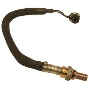 Beck Arnley 156 4405 Oxygen Sensor Automotive