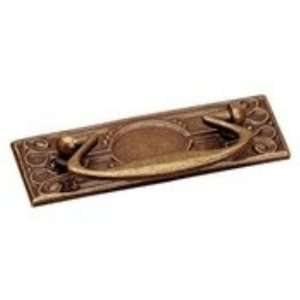 Richelieu Cabinet Hardware 44800 Richelieu Collection De Styles Solid