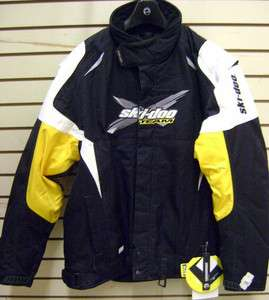 MENS SKI DOO X TEAM WINTER JACKET