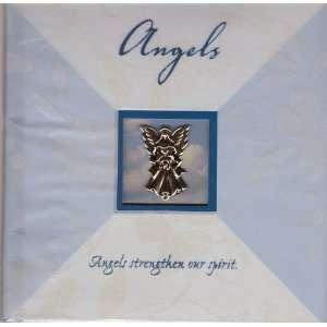 Angels (9780785380566) June Easton, Denise Hilton Campbell Books