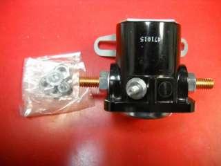 IH Farmall Starter Relay Solenoid 12 Volt 140 300 330 340 350 400 450