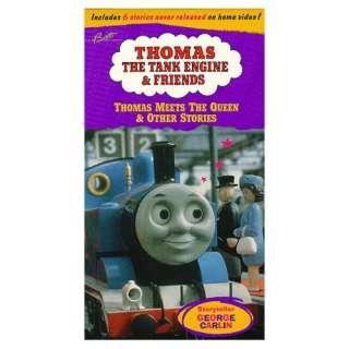 - 102709924_amazoncom-thomas-the-tank-engine-friends---thomas-meets-