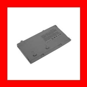 Latitude D400 Series Laptop Battery 11.1V 3800mAh #261 Electronics