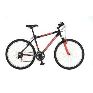 2006 Mongoose Pro Rockadile AL Mens Mountain Bike:  Sports