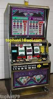 bally super continental slot machine for sale is er een casino op rh allonlinedegrees top Slot Machine Types Tiger Eye Zeus Slot Machine