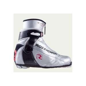 Rossignol X IUM World Cup Skate Boot LVF Sports