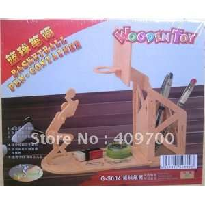 new wood assembly diy toy for 3d wooden simulation model puzzles