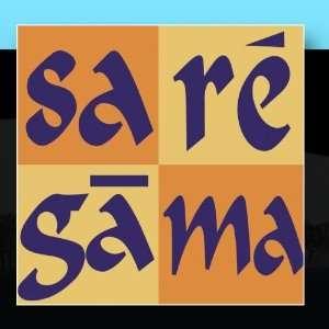 Aap Aaye Bahar Ayee: Lata Mangeshkar, Chorus, Hemlata