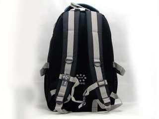 Women outdoor travel Camping backpack laptop school bag back pack 2501