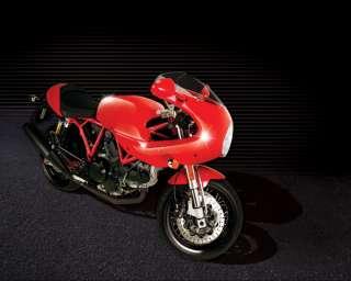 Meguiars Motorcycle Care Kit: Automotive