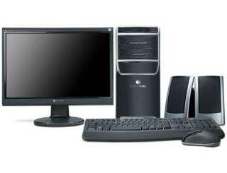 Gateway Desktop Computer Repair Recovery Drivers Install Restore