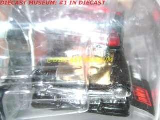 1957 57 FORD RANCHERO MACHO MAN RANDY SAVAGE DIECAST