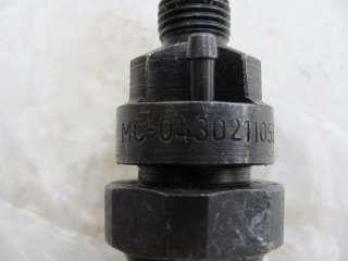 Hummer GMC 6.2L V8 Diesel Fuel Injector Nozzles (NEW)