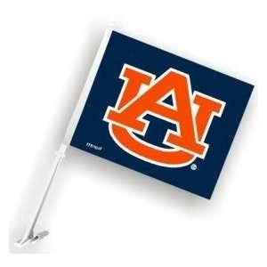 Auburn Tigers Auto Truck Car Flag