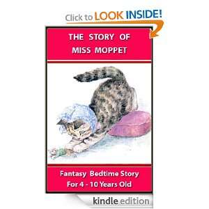 STORY for 4   10 Years Old (IMAGINE DEVELOPMENT) BEATRIX POTTER