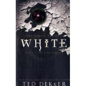 Book 3) (The Lost History Chronicles) [Paperback] Ted Dekker Books