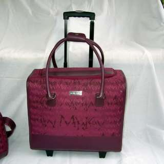 Mary Kay Star Consultant Prize   3 Piece Luggage Set
