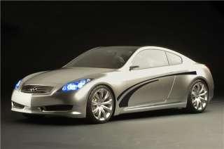 CAR VINYL GRAPHICS DECAL HONDA ACCORD CIVIC KIA BEACH03 |