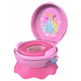 Fisher Price Fun To Learn Potty: Explore similar items