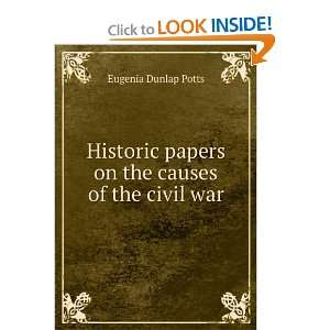 causes of the civil war essay 1642 How far do you agree that the outbreak of the english civil war in 1642can be blamed on the actions of charles i introduction: the english civil war started in 1642.