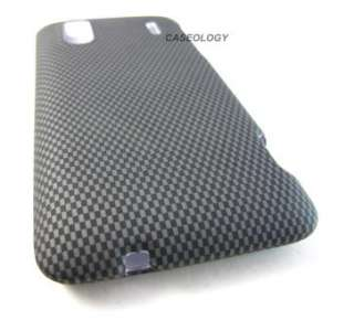 HARD CASE COVER HTC EVO DESIGN 4G ACQUIRE HERO S ACCESSORY