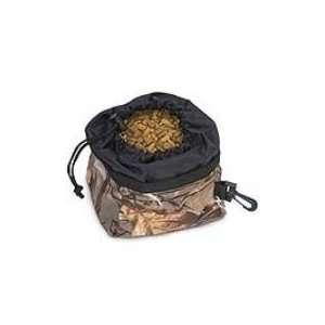 Classic Accessories Dog Travel Bowl (Food Bowl Max 4) Pet