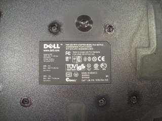 Dell PRX Docking Station   Used