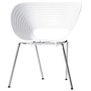 T. Vac Chair by Ron Arad for Vitra