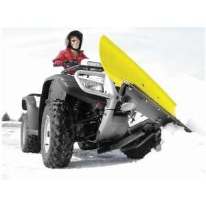 Cycle Country Quick Lift Manual Plow Lift Kit 15 0030