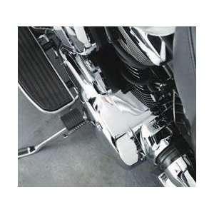 Kawasaki Vulcan 1600 Nomad Inner Engine Cover Automotive