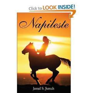 Napileste (9781463405717): Jamal S. Jumah: Books