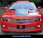 07 11 2011 Chevy Silverado 1500 Billet Grille Insert, 00 05 Chevy