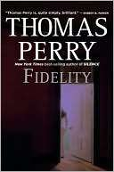 Thomas Perry   Barnes & Noble