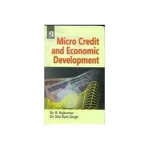 Dr. R. Rajkumar & Dr. Sita Ram Singh: 9788184840636:  Books