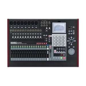 Track Digital Recording Studio Digital Multi track Musical