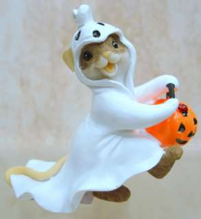 CHARMING TAILS Youre Fire In My Soul Halloween 4023631