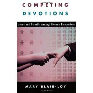 Loy, Mary published by Harvard University Press  Default  Books