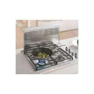 Miele DA6480+500 Downdraft Ventilation w/ 500 CFM Blower