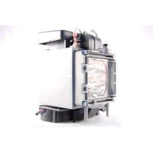 RCA HD61THW263YX1 rear projector TV lamp with housing   high quality