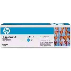 / CM2320 MFP Series OEM Laser Toner Cartridges Hewlett Packard HP