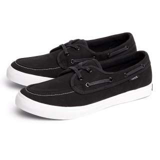 tops hot fashion trendy cool hot causal Style Hybrid Canvas Boat Shoes