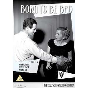 ] Joan Fontaine, Robert Ryan, Joan Leslie, Nicholas Ray Movies & TV