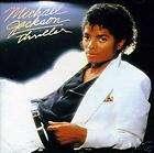 MICHAEL JACKSON KING OF POP THRILLER ALBUM 12 VINYL LP EXCEPTIONAL