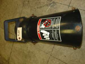 Toro CCR2000 CCR2450 CCR3650 Snowblower Snow Blower Thrower Chute LOOK